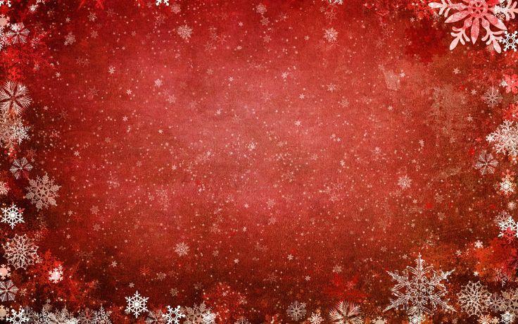 Fondos De Navidad Para Niños Para Pantalla Hd 2 HD Wallpapers