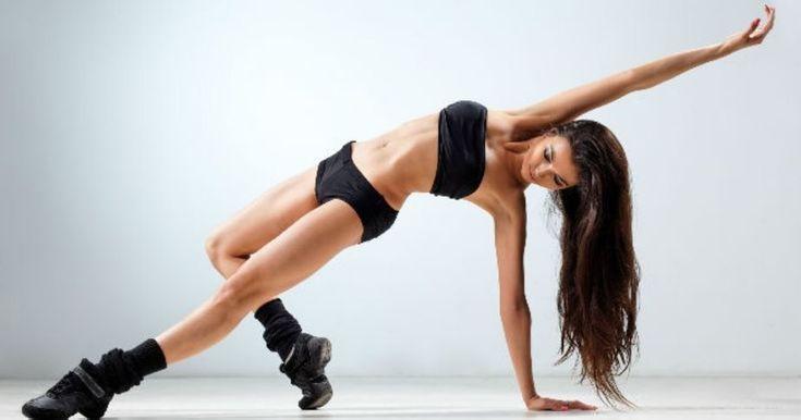 Rutina de ejercicios para mujeres delgadas - http://www.efeblog.com/rutina-de-ejercicios-para-mujeres-delgadas-15873/