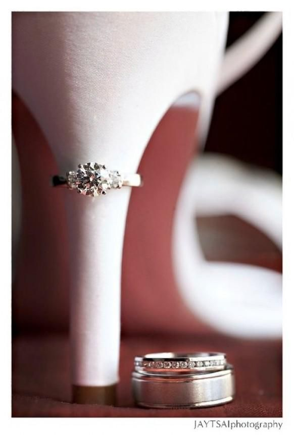 Wedding Photography - Weddbook