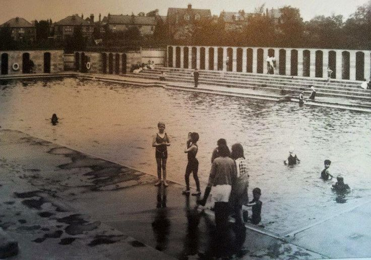 305 Best Old Photos Of Bromley Catford Area London Images