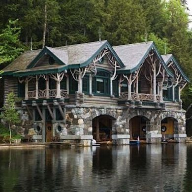 51 best images about timber frame on pinterest luxury for Log home architects