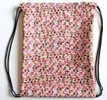 Image result for drawstring backpack tutorial