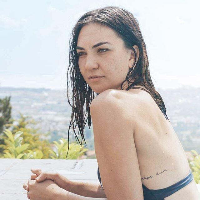 Jessica веб модель работа девушкам для гражданам снг