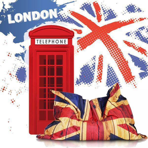 Fascynujecie się kulturą i historią Wielkiej Brytanii? Mamy coś dla Ciebie! :)