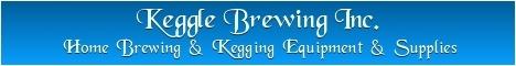 Extract - Heavenscent IIPA - Home Brew Forums