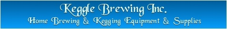 Extract - Heavenscent IIPA - Home Brew Forums