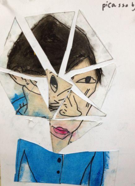Picasso Aditya 2