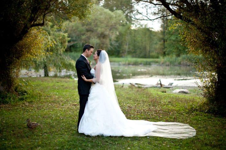 Wedding Photography Images