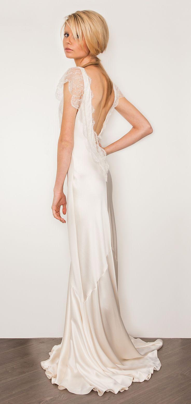 72 best Hochzeitskleid images on Pinterest | Hochzeitskleider ...