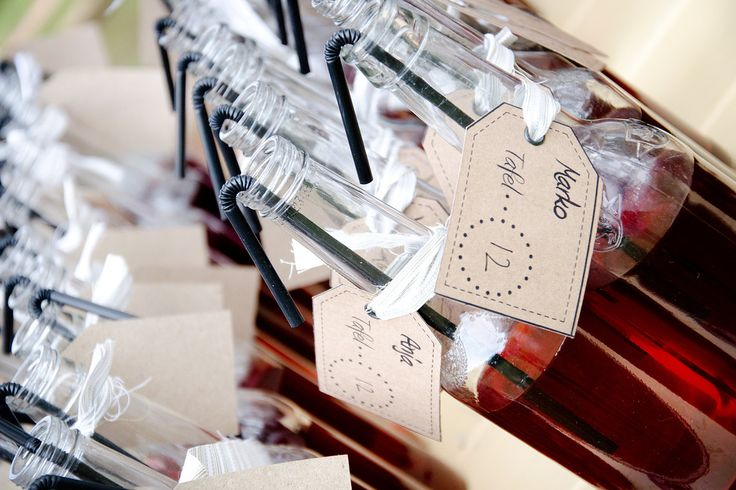 wedding photography, drink ideas, name cards, wedding table