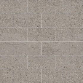 marble tile floor texture. Textures Texture seamless  Lipica united marble tile texture 14315 ARCHITECTURE 1403 best textures images on Pinterest Marbles and