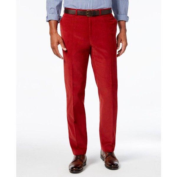 17 Best ideas about Mens Corduroy Pants on Pinterest | Men's ...
