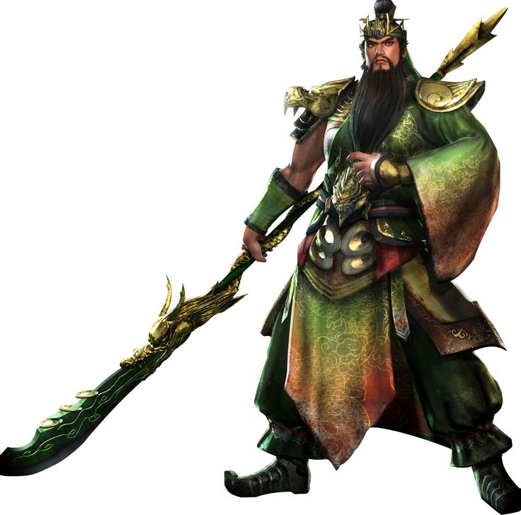 27 Best Guan Yu Images On Pinterest