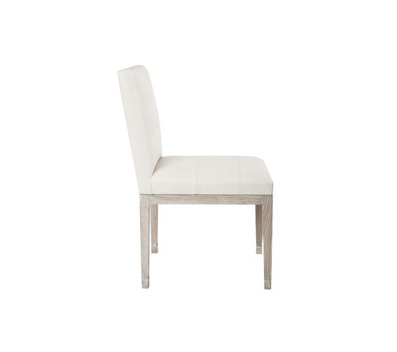 Valentino Side Chair | Thomas Lavin