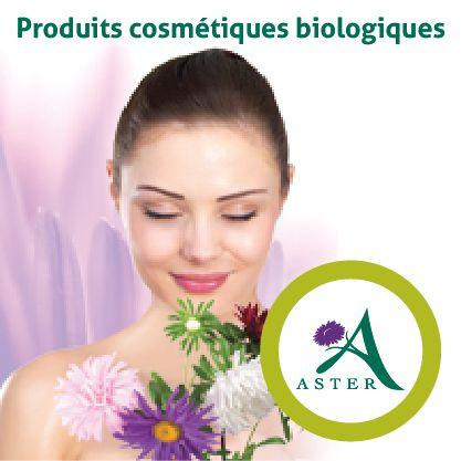 Vernis à ongles non toxiques   corneliadum.com - produits d'hygiène, de beauté et cosmétiques non-toxiques