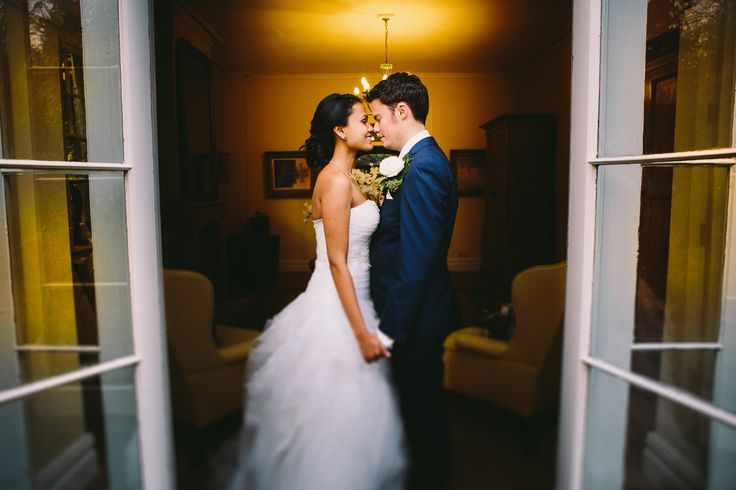 Matara Centre Wedding by Kevin Belson Photography. http://kevinbelson.com  Tel: 07582 139900 or 01793 513800 or email: info@kevinbelson.com