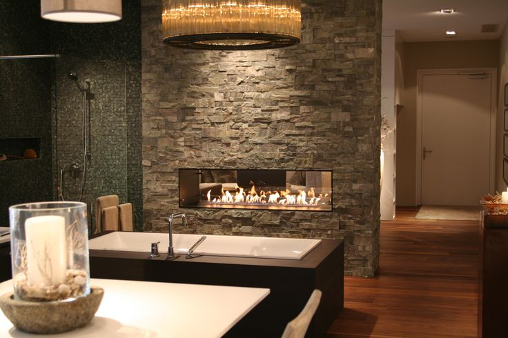 love your home with decoflame® Montreal