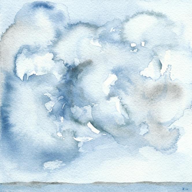 Cloud Landscape – renee-anne