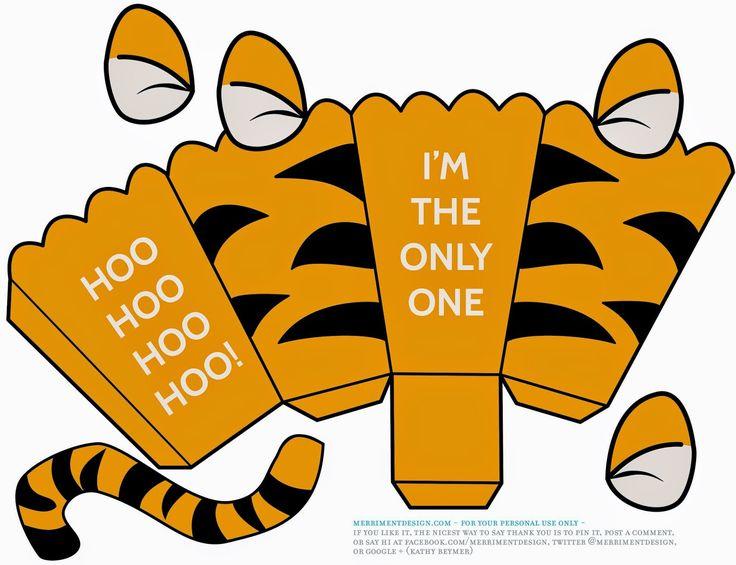 110 best Popcorn images on Pinterest  Popcorn boxes Free