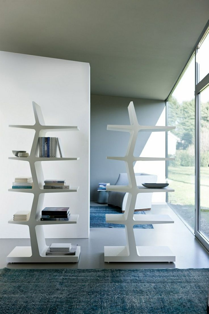 buy the zeus shelving by porada from our designer shelving u0026 wall units collection at chaplins showcasing the very best in modern design