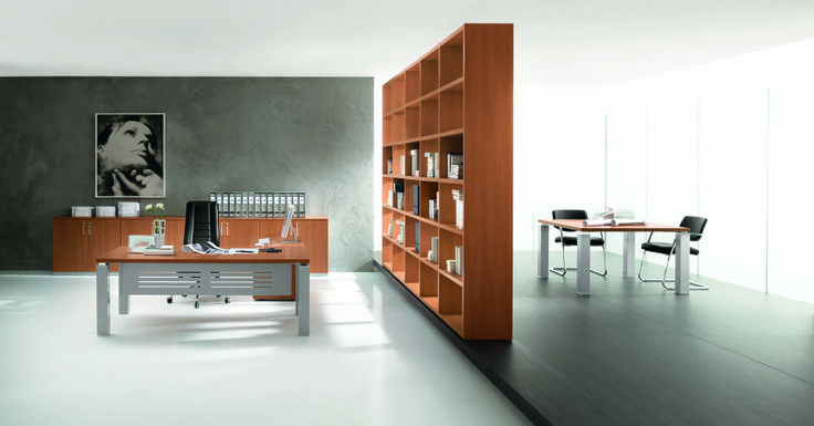 Sinetica Tao Furniture