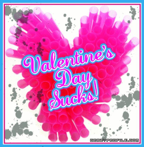 72 best Happy Valentine\'s Day! ❤❤❤ images on Pinterest ...