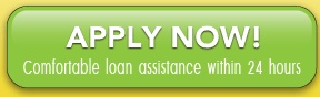 Cash Advance Till Payday - Payday loans - Loans Till Payday