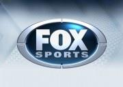 Net e SKY ameaçam vender Fox Sports após Libertadores.