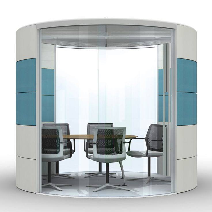 198 best images about meeting pod on pinterest the