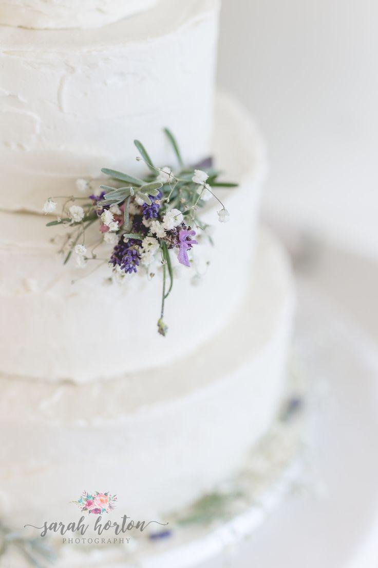 Wedding dresses crewe   best CAKE images on Pinterest  Blue weddings Color scheme