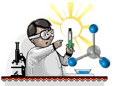 Офіційний блог Стромила Івана Миколайовича: Цікавий ресурс для вчителів хімії