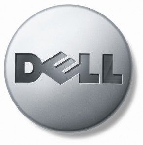 August 17 2006: Dell Adds AMD Processors