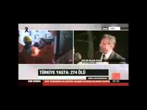 ▶ AKP Milletvekilinden canlı yayında skandal sözler - YouTube