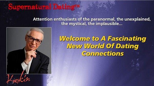 the batman sex postipon