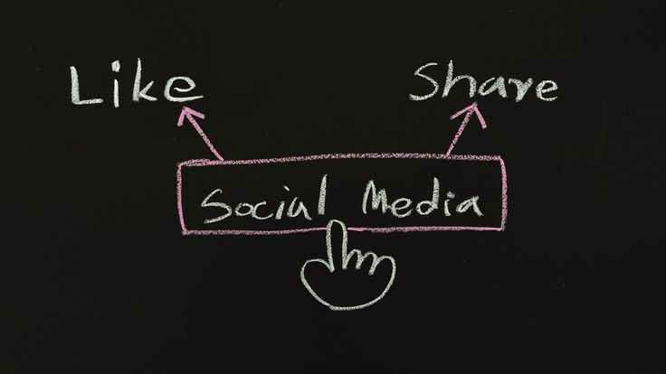 Wondering what Social Media Marketing is? Here's the answer.