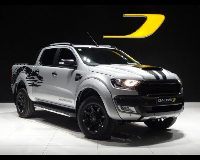 best 25 ford ranger wildtrak ideas on pinterest ford ranger double cab ford ranger pickup. Black Bedroom Furniture Sets. Home Design Ideas