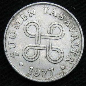 Penni ei ole paljon, mutta kahdella kuulet kilinän - viidellä sinfonian!  old Finnish saying -A penny isn't much, but with two, you ca...