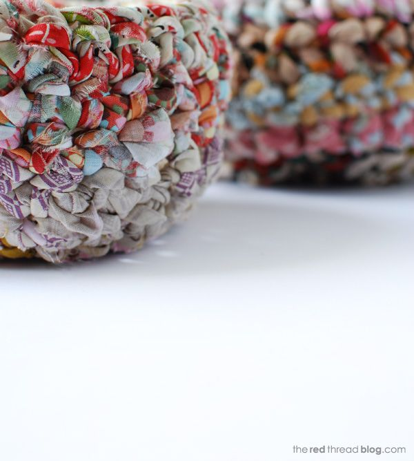 the-red-thread-fabric-crochet-baskets-texture
