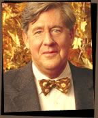 Richard Gilmore - Gilmore Girls Wiki