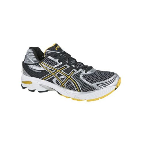 Asics Gel-Landreth 6