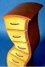 funky furniture and stuff. 144 best alice in wonderland themed home images on pinterest bedroom ideas disney cruiseplan and funky furniture stuff