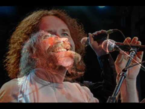 Brad Delp last interview 3-7-07,  just 2 days before his tragic suicide. (June 12, 1951 – March 9, 2007)