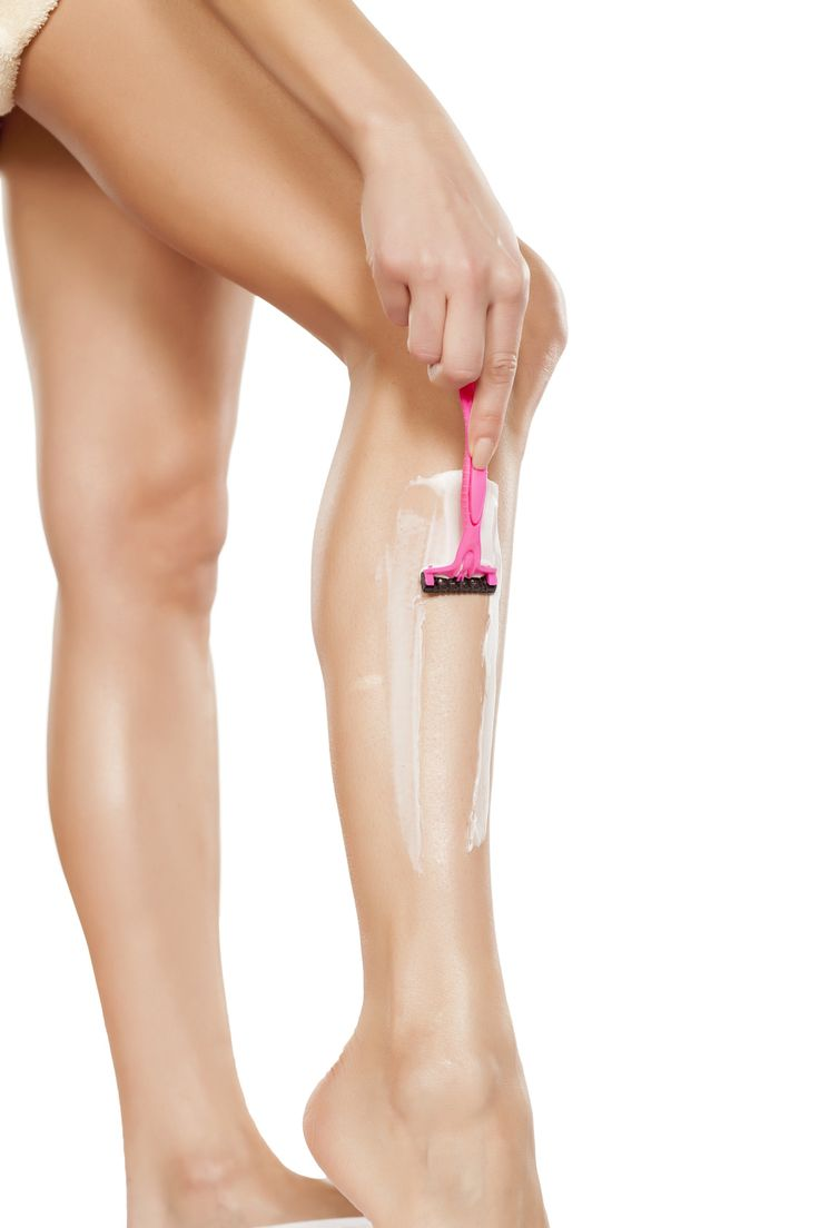 www.estetiklaser.com Piękna i gładka skóra bez podrażnień!  Wyrzuć zwykłą, jednorazową maszynkę do kosza! Skorzystaj z zabiegów depilacji laserowej w naszym salonie. Gwarantujemy, że nie będziesz żałować - pozbędziesz się wszystkich niechcianych włosków, raz na zawsze! http://bielskobiala.dlawas.info/wizytowka-firmy/estetiklaser/cid,2066,c   EstetikLaser zaprasza!