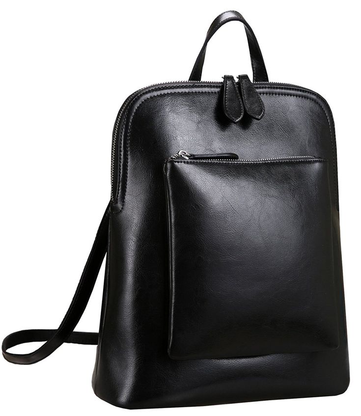 Heshe Women's Vintage Backpack Casual Daypack -- To view further for this item, visit the image link. (This is an Amazon Affiliate link and I receive a commission for the sales)