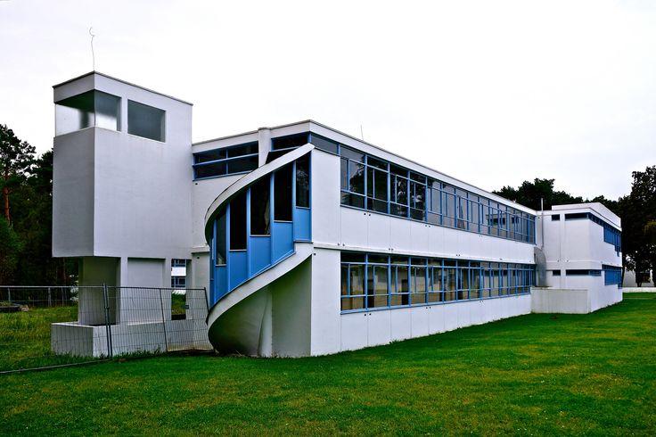 Hilversum - Zonnestraal - Dresselhuys Paviljoen-21 | Flickr - Photo Sharing!