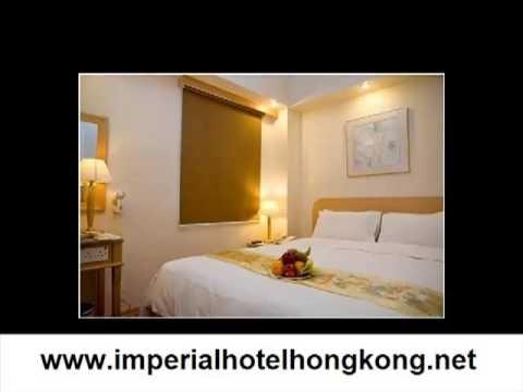 Lastest Imperial Hotel Hong Kong Tsim Sha Tsui Information - http://www.hongkong-mega.com/lastest-imperial-hotel-hong-kong-tsim-sha-tsui-information/