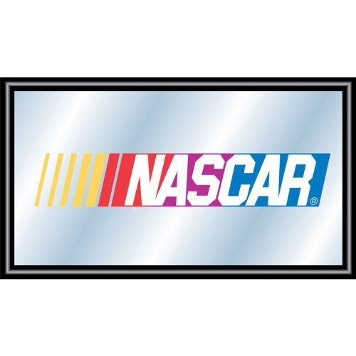26 besten NASCAR Bilder auf Pinterest | Kinderzimmer, Arcade ...