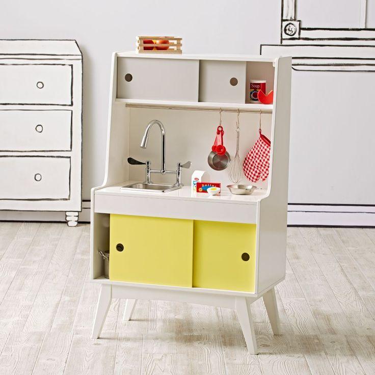 90 besten Spielküche \ Kaufladen - playkitchen Bilder auf - kinder spiel k chen