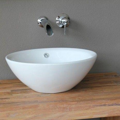 1000 images about sanitair on pinterest models for Waskom kraan hoog