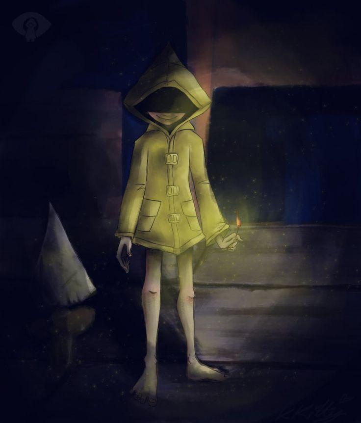 Noisemaker, The - Dark Room Inside
